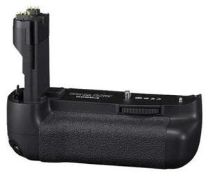 Canon BG-E8 Batteriegriff (item no. 90373302) - Picture #3