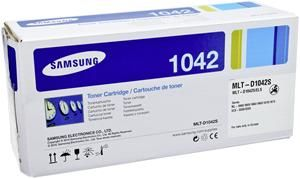 Samsung MLT-D1042S Toner Schwarz (Article no. 90373492) - Picture #2