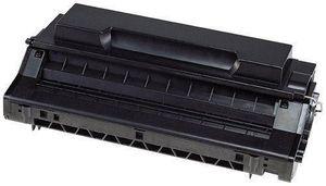 Samsung MLT-D1042S Toner Schwarz (Article no. 90373492) - Picture #3