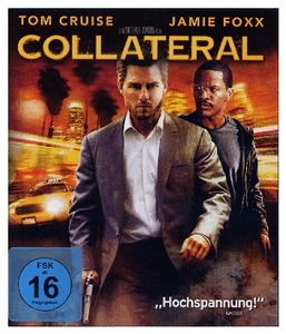 Collateral (Art.-Nr. 90374148) - Bild #1
