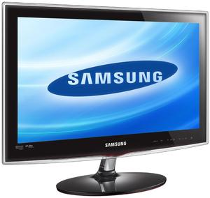 Samsung UE32C4000 80cm, 1366x768, 16:9, DVB-T/DVB-C HD (Article no. 90374557) - Picture #1
