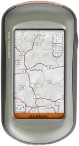 Garmin Oregon 450 (Article no. 90375021) - Picture #5