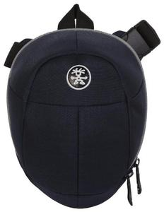 Crumpler Jimmy Bo 200 navy/grau (Article no. 90375775) - Picture #1