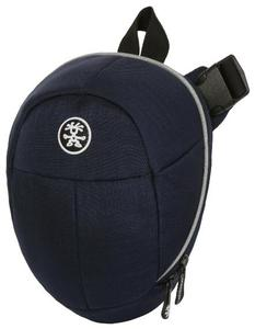 Crumpler Jimmy Bo 200 navy/grau (Article no. 90375775) - Picture #2