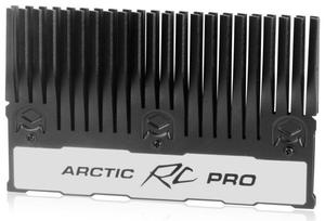Arctic RC Pro RAM-Kühler (Article no. 90376255) - Picture #2