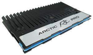 Arctic RC Pro RAM-Kühler (Article no. 90376255) - Picture #1