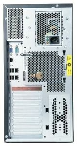 IBM System x3400 M3 7379 Xeon E5630 2.53GHz, 8(2x4)GB RAM (Article no. 90376585) - Picture #4