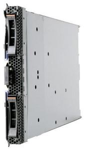 IBM BladeCenter HS22 7870 Xeon E5640 2.66GHz, 6(3x2)GB RAM (Article no. 90376597) - Picture #4