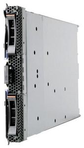 IBM BladeCenter HS22 7870 Xeon E5640 2.66GHz, 6(3x2)GB RAM (Article no. 90376597) - Picture #3