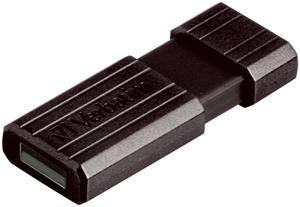 Verbatim PinStripe 2GB (Article no. 90378379) - Picture #2