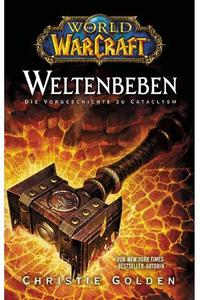 World of Warcraft: Cataclysm (item no. 90378399) - Picture #1