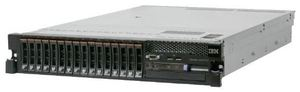 IBM System x3650 M3 (Article no. 90378771) - Picture #2