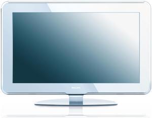Philips Aurea 40HFL9561A Hotel-TV weiss 102cm, 1920x1080, 80000:1, 500cd/m², (Art.-Nr. 90379422) - Bild #1