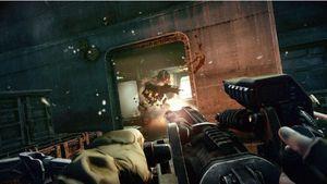 Killzone 3 (PS3) (Art.-Nr. 90380028) - Bild #4
