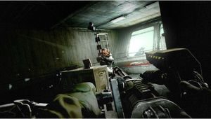 Killzone 3 (PS3) (Art.-Nr. 90380028) - Bild #2