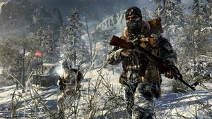 Call of Duty: Black Ops (Article no. 90380274) - Picture #5