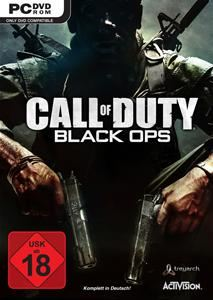 Call of Duty: Black Ops (Article no. 90380274) - Picture #1