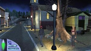 Sims 2, Die Essentials , (Article no. 90380909) - Picture #5