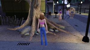 Sims 2, Die Essentials , (Article no. 90380909) - Picture #3