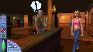 Sims 2, Die Essentials , (Article no. 90380909) - Picture #2