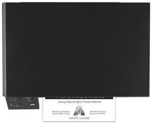 HP LaserJet Pro M1132 (Article no. 90381051) - Picture #4