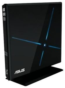 ASUS SBC-06D1S-U (item no. 90381097) - Picture #5
