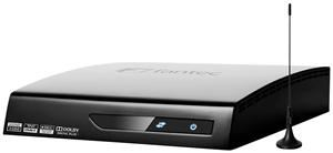 Fantec R2450 DVB-T Recorder 1TB (item no. 90381129) - Picture #2