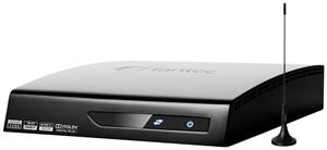 Fantec R2450 DVB-T Recorder 500GB (item no. 90381130) - Picture #2