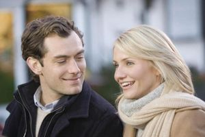 Liebe braucht keine Ferien , (Article no. 90381509) - Picture #5