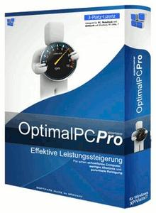OptimalPCPro (Article no. 90381852) - Picture #1
