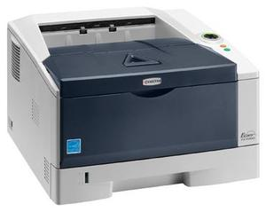 Kyocera FS-1120DN (Article no. 90382334) - Picture #1