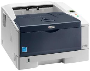 Kyocera FS-1120DN (Article no. 90382334) - Picture #4