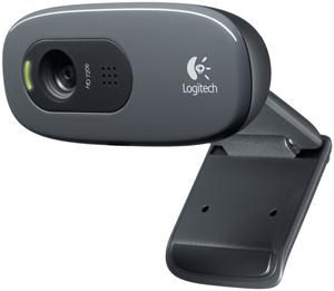 Logitech C270 (Article no. 90382349) - Picture #4