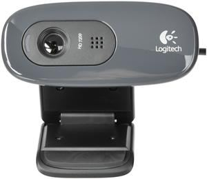Logitech C270 (Article no. 90382349) - Picture #2
