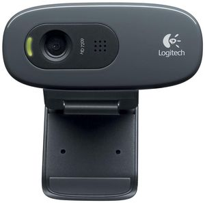 Logitech C270 (Article no. 90382349) - Picture #5