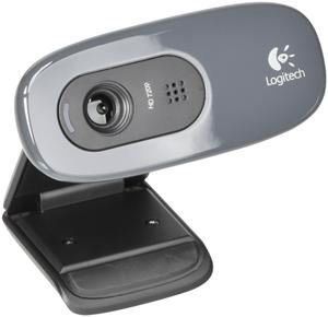 Logitech C270 (Article no. 90382349) - Picture #1