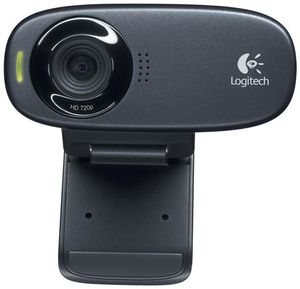 Logitech Webcam C310 (Article no. 90382350) - Picture #5