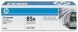 HP CE285A Toner Schwarz (Article no. 90382639) - Picture #2