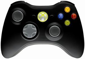 Microsoft Xbox 360 slim 250GB (Article no. 90382668) - Picture #5