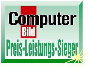 Samsung CLP-320 Farblaser A4 UBB2.0, 2400x600, 32MB Speicher, (Art.-Nr. 90382823) - Bild #4