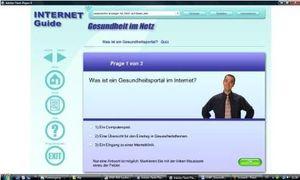 Gesundheit im Netz - Internet Guide (Article no. 90384211) - Picture #3