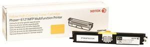 Xerox 106-R014-68 Toner Gelb (Article no. 90384302) - Picture #1