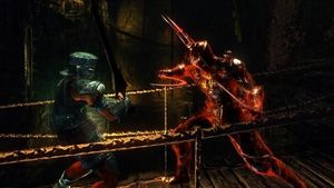 Demon´s Souls , (Article no. 90384850) - Picture #3