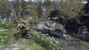 Call of Duty 4: Modern Warfare (Article no. 90385580) - Picture #4