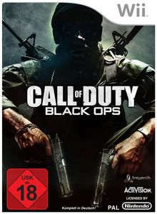 Call of Duty: Black Ops (item no. 90385641) - Picture #1