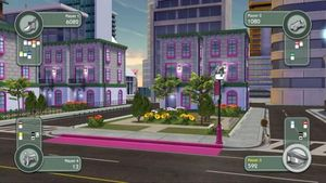 Monopoly Streets , (Article no. 90386322) - Picture #3