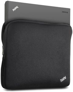 Lenovo Sleeve 15W 51J0477 schwarz (Article no. 90387331) - Picture #1