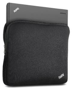 Lenovo Sleeve 15W 51J0477 schwarz (Article no. 90387331) - Picture #2