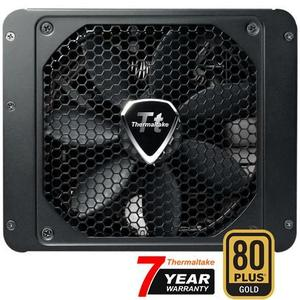 Thermaltake Toughpower Grand ATX2.3 (item no. 90387890) - Picture #3