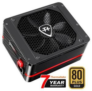 Thermaltake Toughpower Grand ATX2.3 (item no. 90387890) - Picture #1